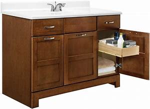 Bathroom Tips To Decorate Small Bathrooms Bathtubs For