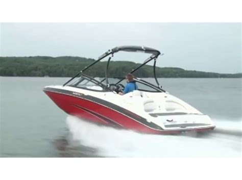 Yamaha Boat Dealers In Nc by Yamaha Ar192 Boats For Sale In South Carolina