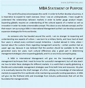 top application letter writers services for mba