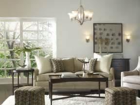 livingroom lights living room lighting ideas pictures