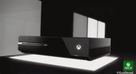 Xbox One Burning Questions Answered Xbox One Xbox 360