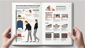 The Fashion Business Manual
