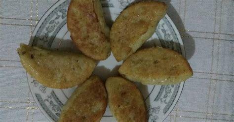 Bisa ditambahkan dengan taburan parutan kelapa sebagai pemanis. Kue pancong kelapa - 14 resep - Cookpad