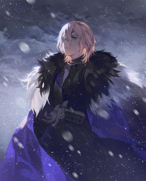 Submissions must be directly related to fire emblem. Dimitri | Fire emblem, Fire emblem characters, Fire emblem heroes