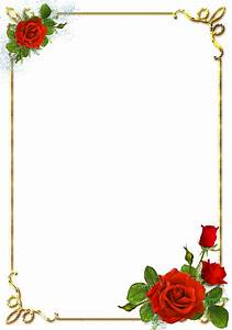 Pin De Janaina Moura Em Frames Pinterest Rosas