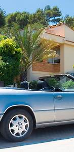 Louer Voiture Sicile : sicile explorer la sicile en voiture ~ Medecine-chirurgie-esthetiques.com Avis de Voitures