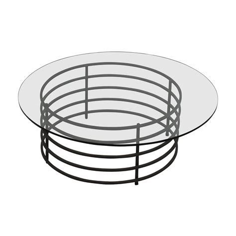 room and board glass coffee table coffee tables used coffee tables for sale