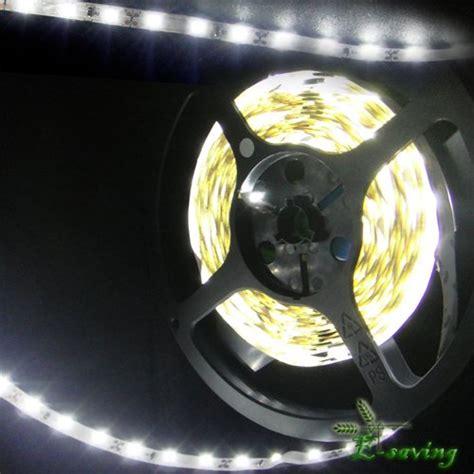 indoor 3528 smd led strip 3528 300 5m led strip smd flexible light 60led m indoor