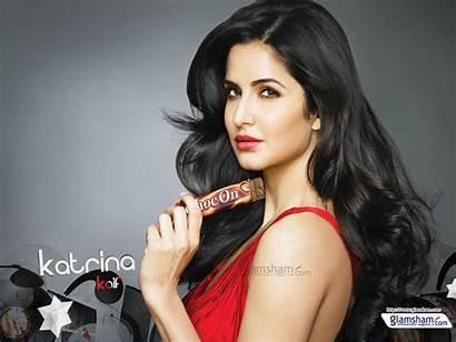 Bollywood Wallpapers Actress Desktop Actresses Heroine Pc