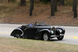 Aravis Automobiles : 1938 bugatti type 57 aravis gallery ~ Gottalentnigeria.com Avis de Voitures