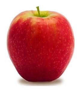 Pink Lady Apple Fruit