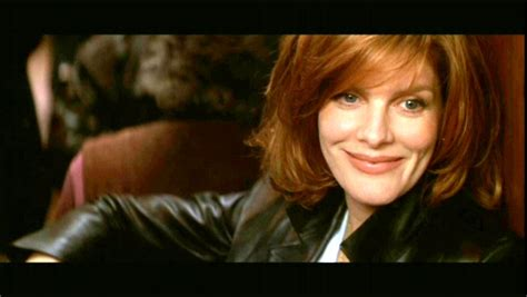 rene russo thomas crown affair age melody thomas scott new haircut hairstylegalleries