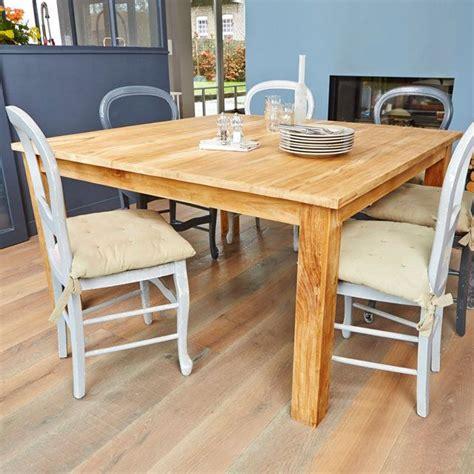17 meilleures id 233 es 224 propos de finition de tables en bois sur restauration de