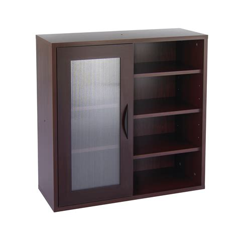 wood cabinet with shelves and doors shelves doors kitchenwood storage cabinet with doors