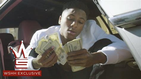 nba youngboy  chick feat nba  wshh exclusive