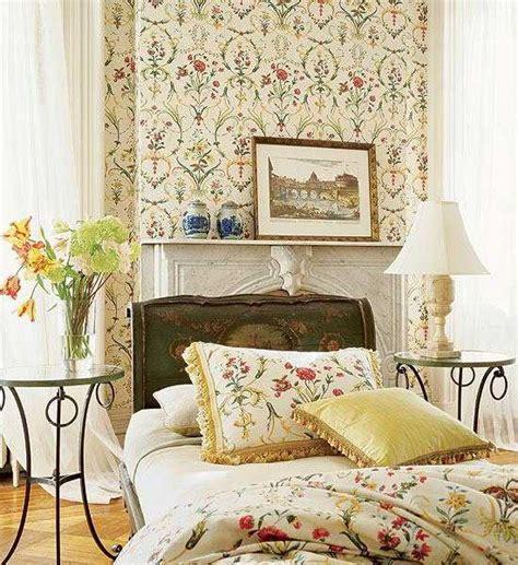 bedroom wallpaper design ideas arquitectura decoracion y mas el papel tapiz
