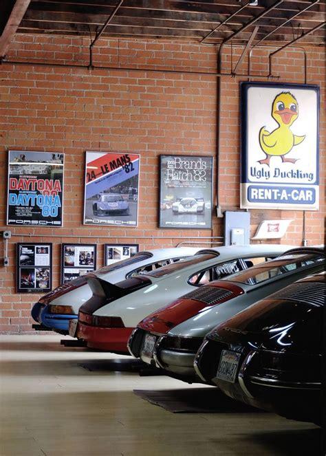 porsche garage decor porsche 10 handpicked ideas to discover in cars and