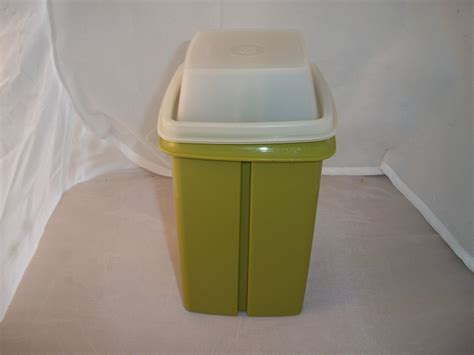 vintage tupperware selling vintage tupperware pickle keeper coaster canisters mugs and more everything