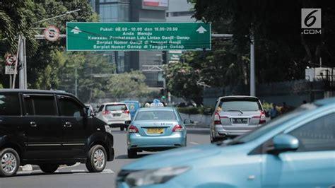 berita terkini kabar terbaru hari  indonesia  dunia