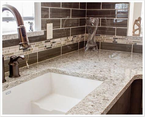 kitchen faucets white quay cambria quartz denver shower doors denver