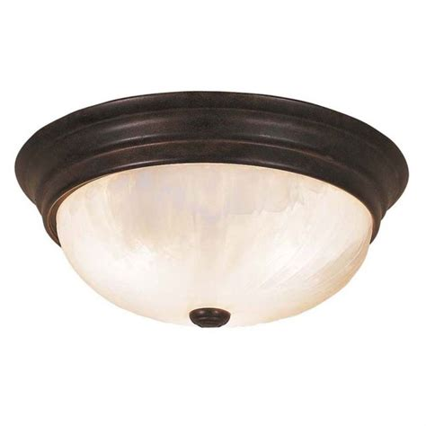 Ceiling Bathroom Light Fixtures by 1000 Ideas About Bathroom Ceiling Light Fixtures On