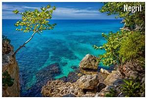 Negril Jamaica Detailed Weather Forecast Long Range
