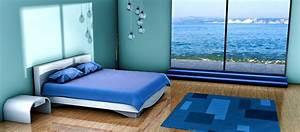 bien utiliser les couleurs feng shui chez vous With couleur feng shui chambre