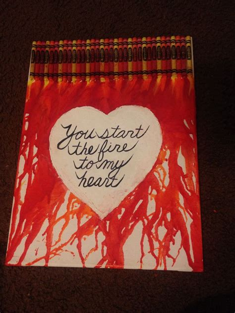 fire valentines day cards images  pinterest