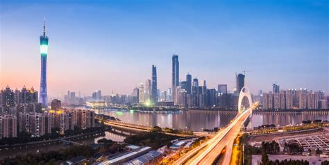 guangzhou travel cost average price   vacation
