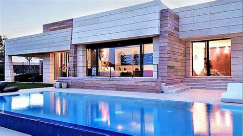 cristiano ronaldos house  million