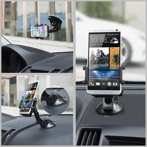 best phone holder for car best phone holder for car top reviews 2017
