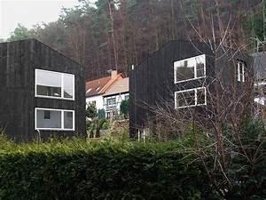 Kleine Häuser Für Singles : 2 minih user in kaiserslautern kosteng nstige ~ Lizthompson.info Haus und Dekorationen
