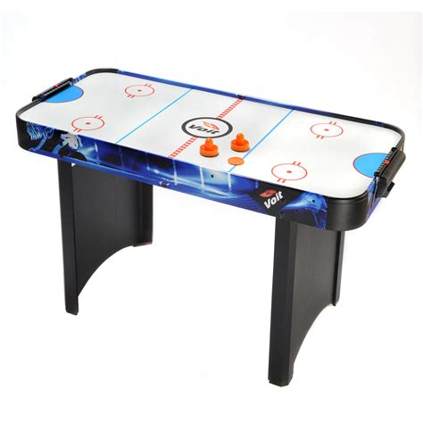 air hockey table game lion sports inc table games