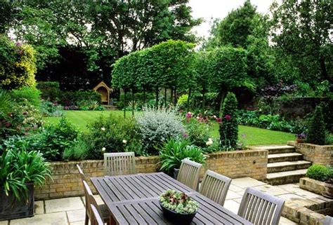 formal garden ideas formal garden layout vietnam home decor