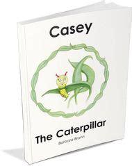 casey caterpillar handwriting images handwriting