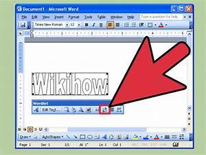 3 Formas De Mudar A Orienta U00e7 U00e3o Do Texto No Microsoft Word