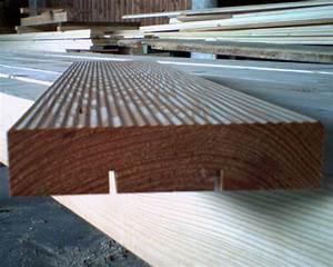 Holz Für Balkonboden : albert pomwenger s ge und hobelwerk ~ Markanthonyermac.com Haus und Dekorationen
