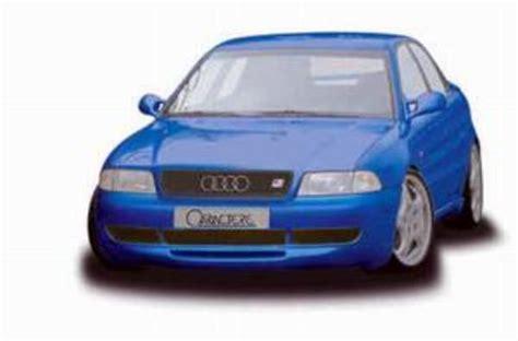 download car manuals 2000 audi a4 regenerative braking audi a4 b5 97 2000 service manual download manuals technical