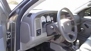 2005 Dodge Ram2500 Cummins Diesel 6 Speed Manual For Sale