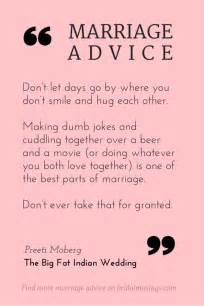 my big wedding quotes 25 best wedding advice quotes on marriage advice quotes marriage quotes and