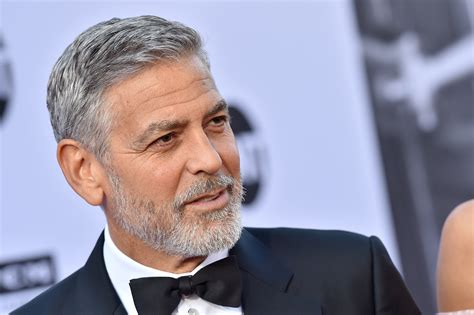 Why George Clooney Is The World's Highest-paid Actor