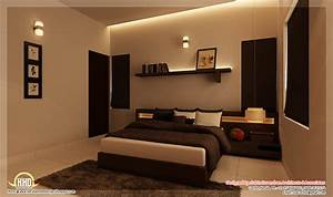 Beautiful home interior designs house design plans for House interior design bedroom
