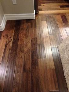 is hickory a good wood for floors 19216801 ipcom With is hickory a good wood for floors