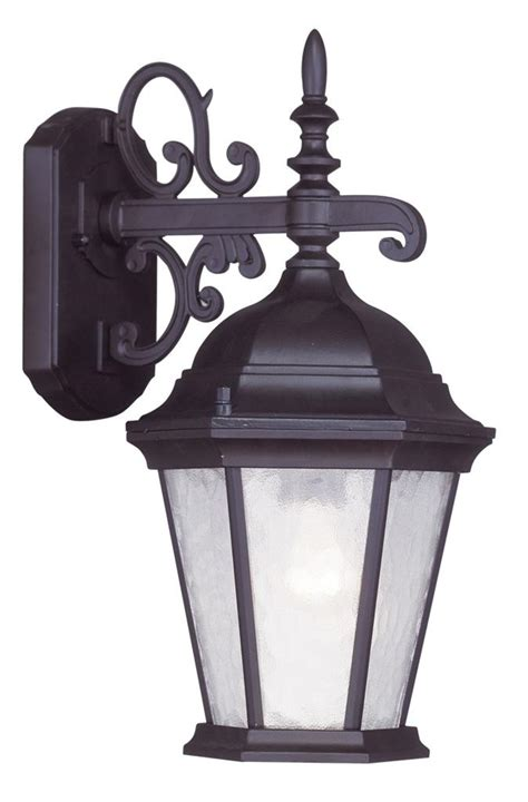 Clearance Light Fixtures by Clearance Overstock Bronze Light Hamilton Outdoor Wall