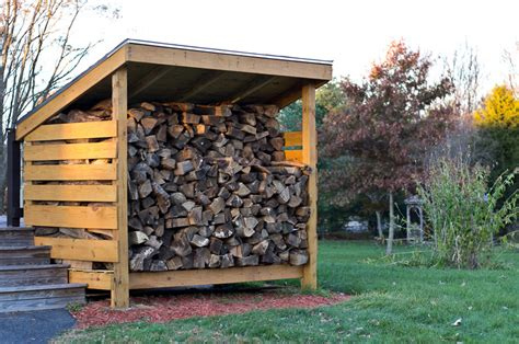 firewood storage shed firewood storage sheds to wood for winter from east