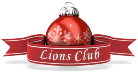 christmas festival of trees fraser river valley lions club