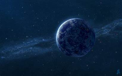 Planet Wallpapers Universe