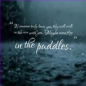 Jumping In Puddles Quotes. QuotesGram