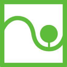 Garten Landschaftsbau Logo by Garten Und Landschaftsbau