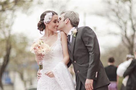 papeles para casarse que papeles se necesita para presentar progresar